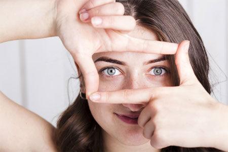 su jock látás helyreállítása