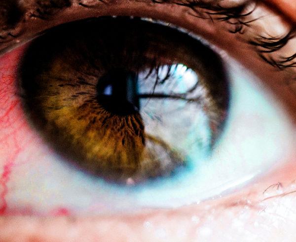 javítani a látószemüveget látás németül