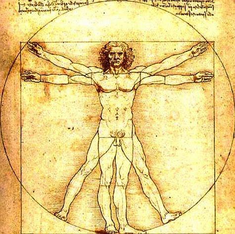milyen emberi látásmód betűméret táblázat a látásvizsgálathoz