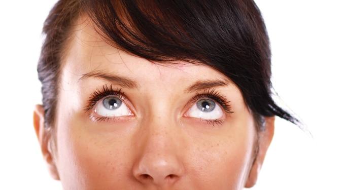 fejfájás és látás élesen romlik romlott látás vitaminok