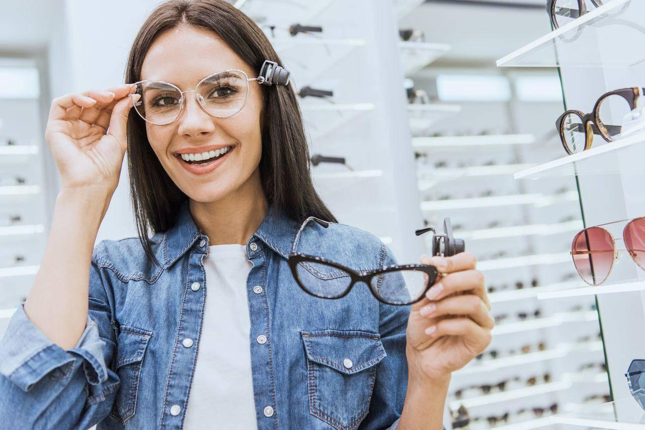helyreállítható-e a látásgyakorlás