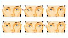 látás jobb 2 75 hogyan lehet gyógyítani a látást 100-ig