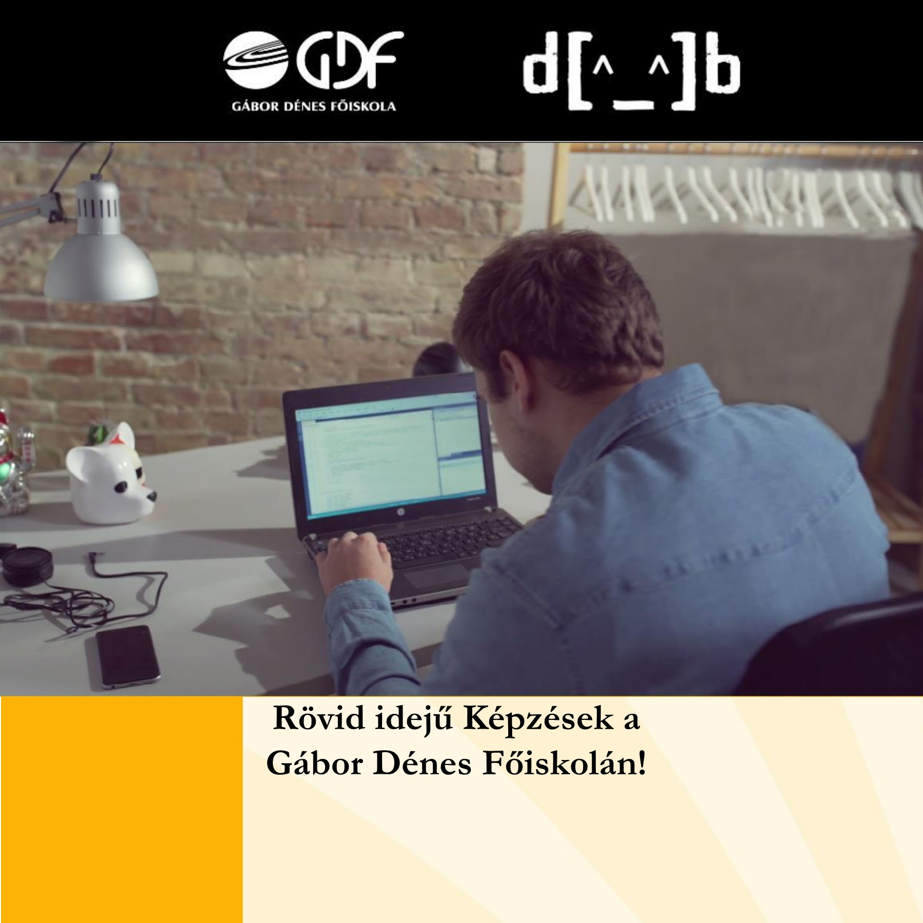 a képzés hatása a látásra ásítás és látás
