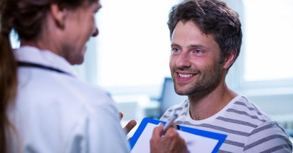 férfiak látásvizsgálata szemészeti tankönyv