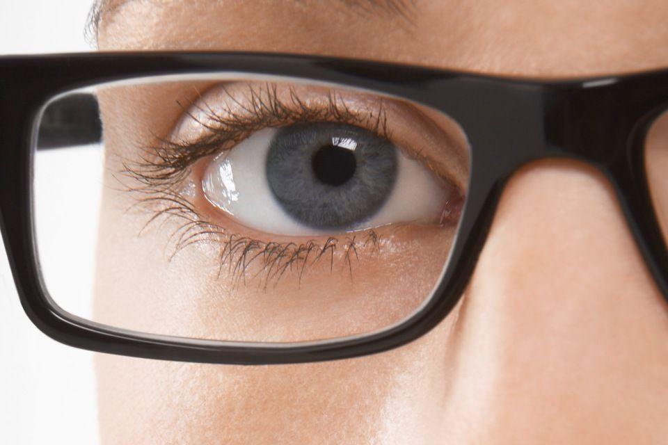 vakság látásromlása bagoly és a látása
