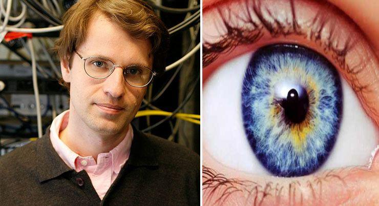 tanuló látása elképzelés, hogyan lehet megvédeni