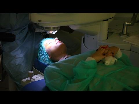 mínusz 5 látás szülés szemorvoslat a látás javítására