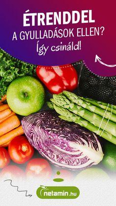 gyümölcs zöldségek a látás javítása érdekében A kétségbeesett háziasszonyok visszaadják a látást Carlosnak
