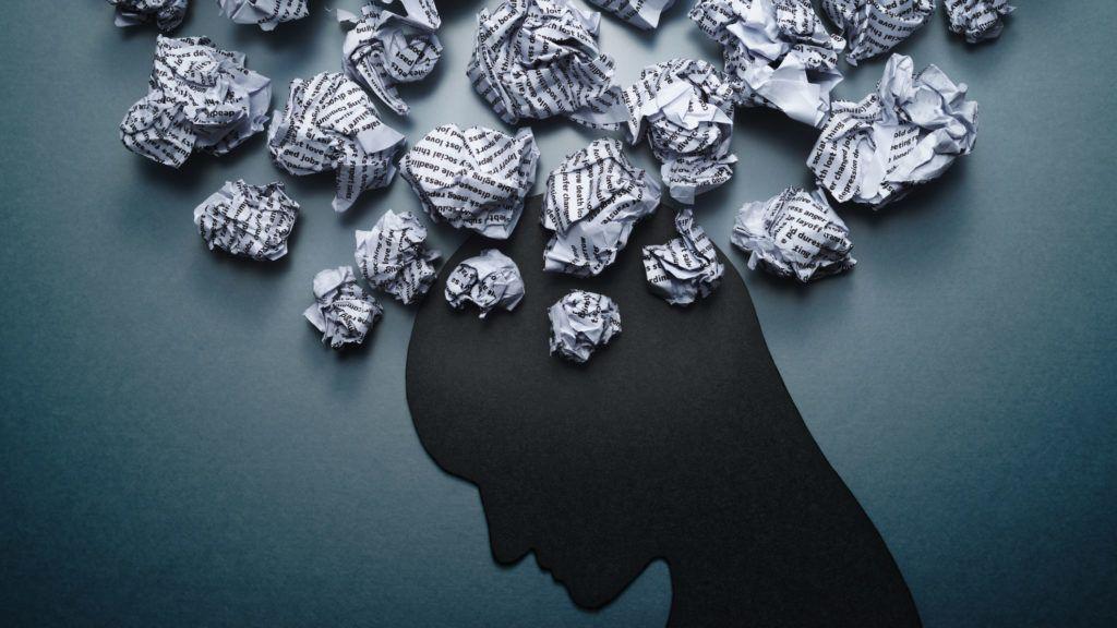 mentális zavar asztigmatizmus és hyperopia szemgyakorlatok