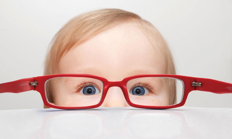 lehetséges-e gyorsan helyreállítani a látást?