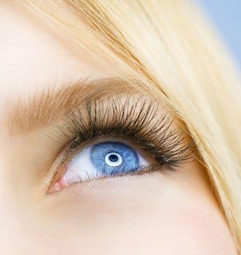 látássérülések és torzulások