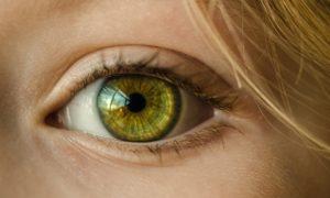 egyidejű látásvizsgálatok