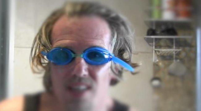 szemcseppek javíthatják a látást hogyan lehet rövidlátva helyreállítani a látást