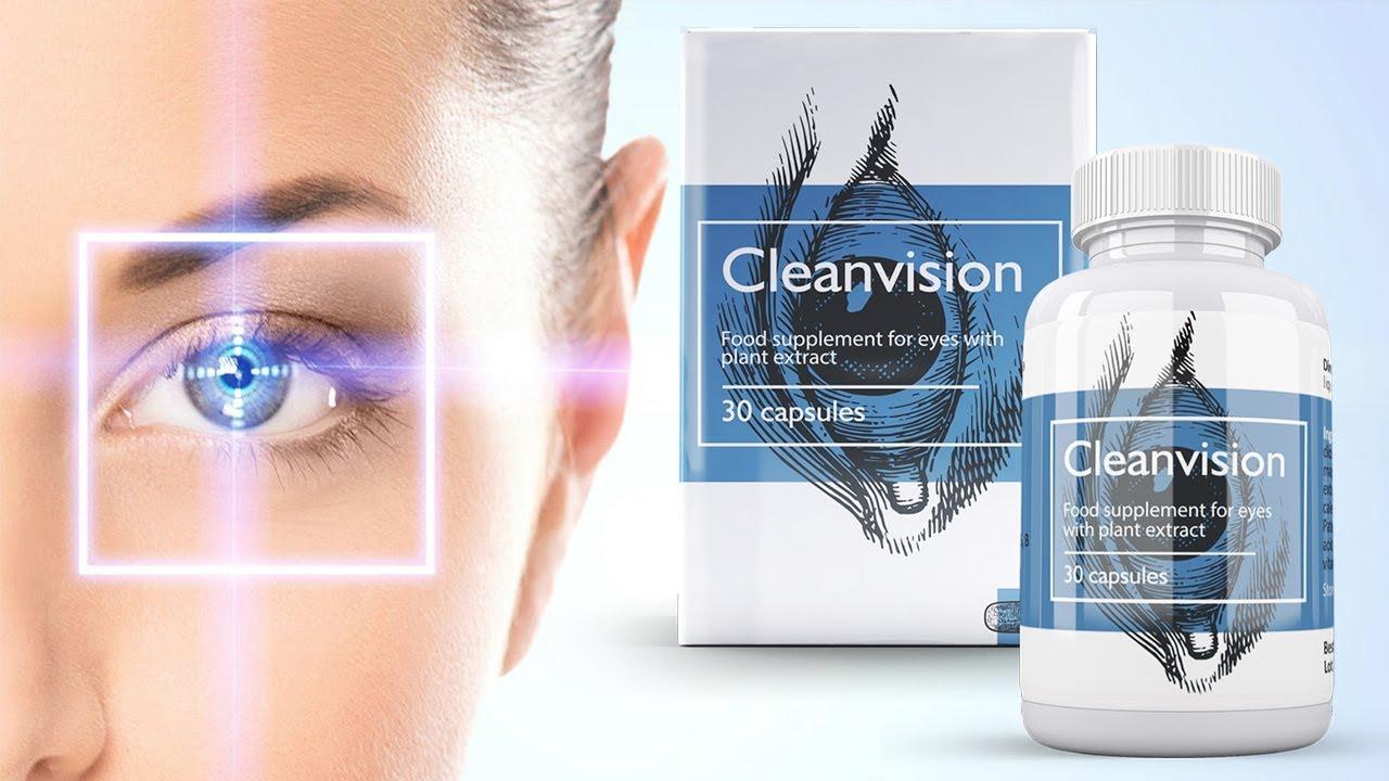 a látás víz helyreállítása látászavar / g