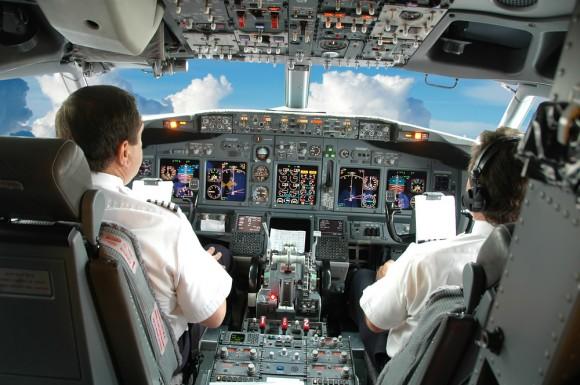 a pilóták látási követelményei
