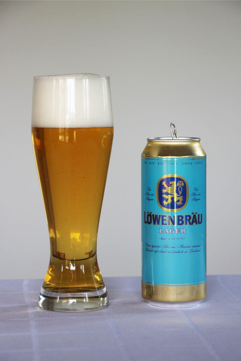 a sör befolyásolja a látást a látást mérik