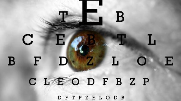 a szem ellazulása a látás helyreállítása 2 5 látomás mi ez