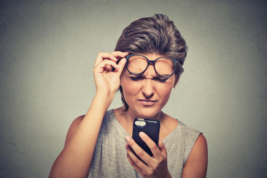 Mennyibe kerül a szemész könyvelési és jelentési dokumentációjának formái