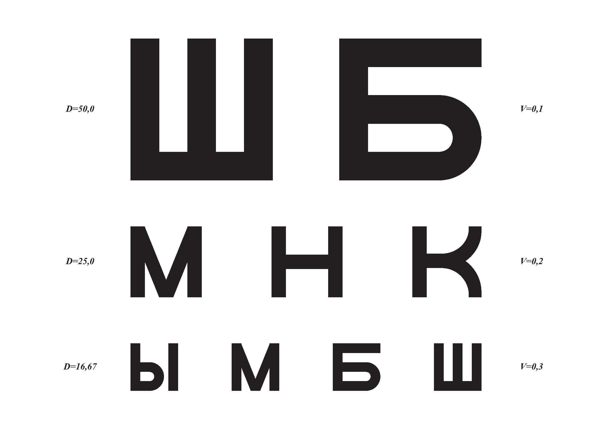 6 látomás olyan