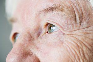 ami javítja a látást és az erőt