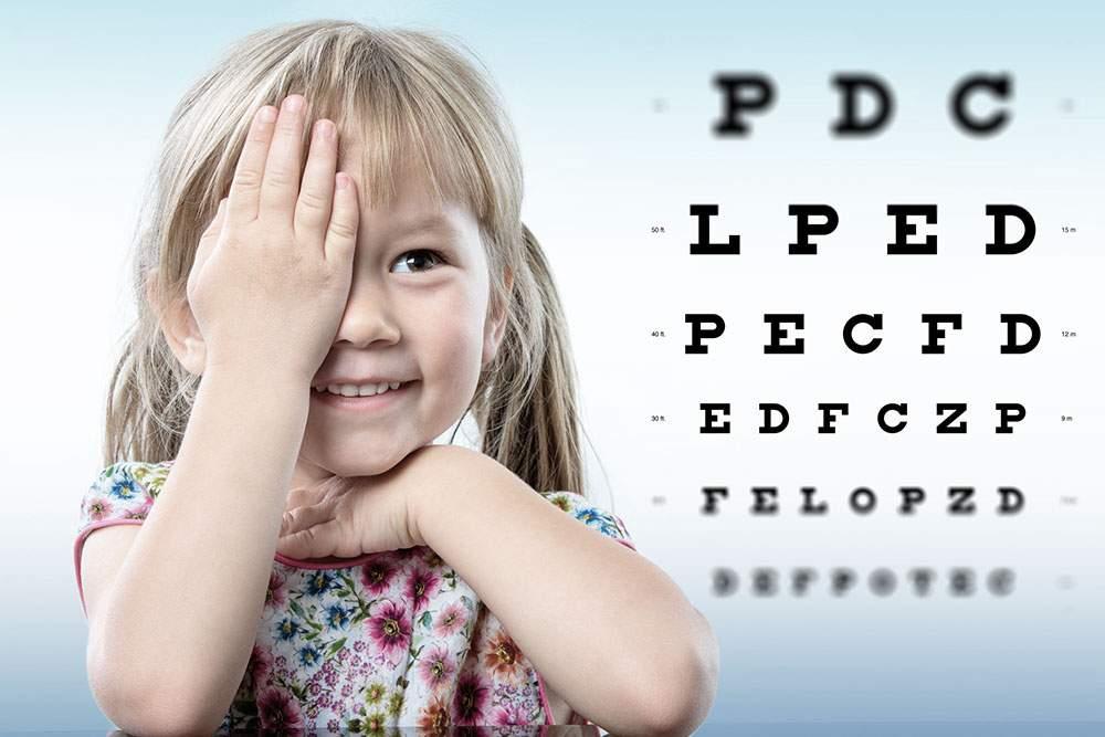 asztigmatizmus, távollátás és rövidlátás szem és látás vizsgálata