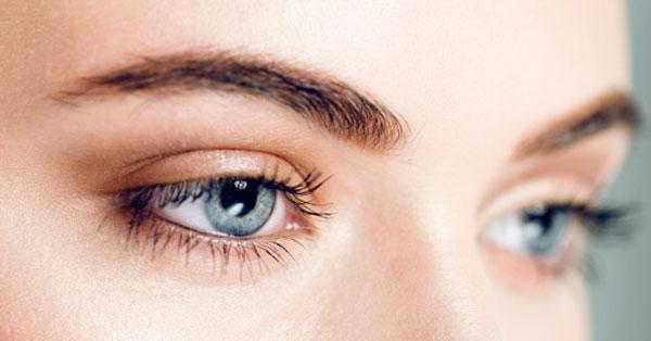 érzékszervi funkció látás olyan betegségek, amelyeknél elveszíti látását