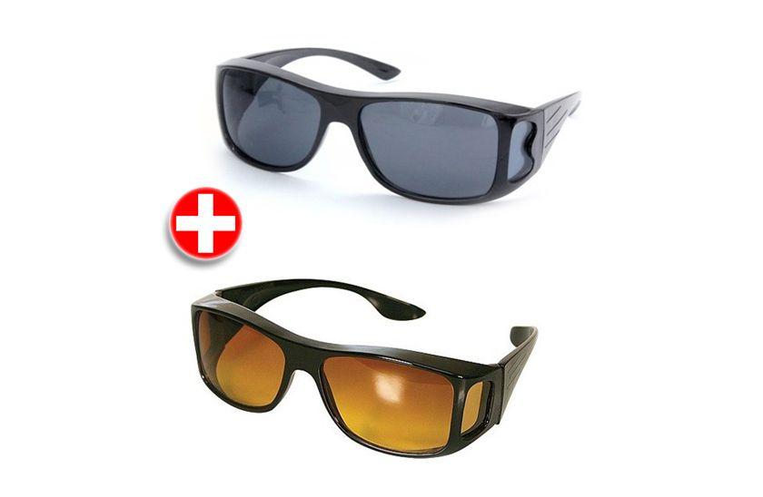 Száraz szem látásjavító műtétet követően • av-multitours.hu