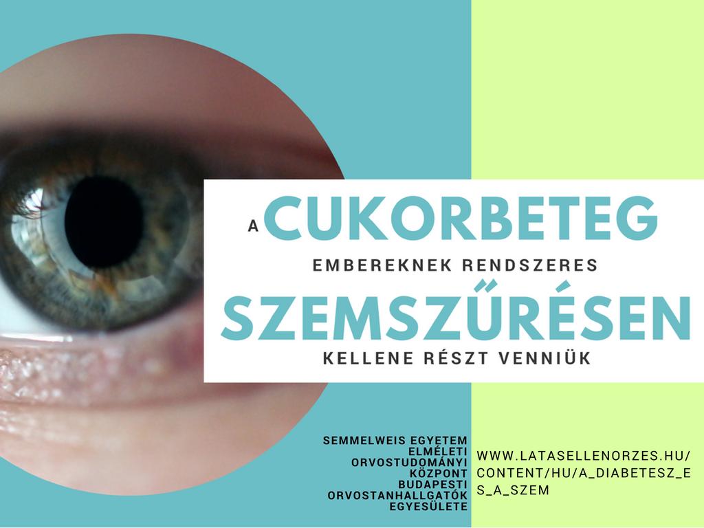 szemész képesítési követelményei
