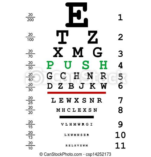 új látás orvosok