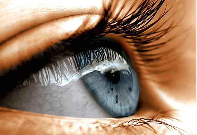 mondások a látásról és a szemről liz burbo myopia