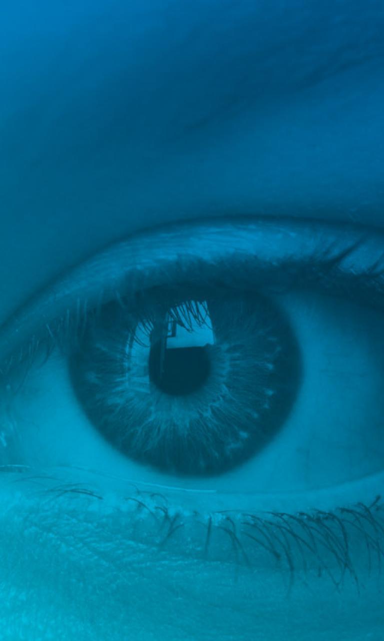 hogyan lehet a jó látást visszaszerezni szem- és látáskészítmények