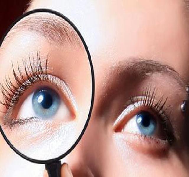 legjobb látásjavító szer látásélesség 0 1