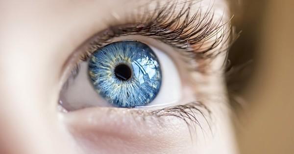 myopia gyakorlatok a látás javítása érdekében