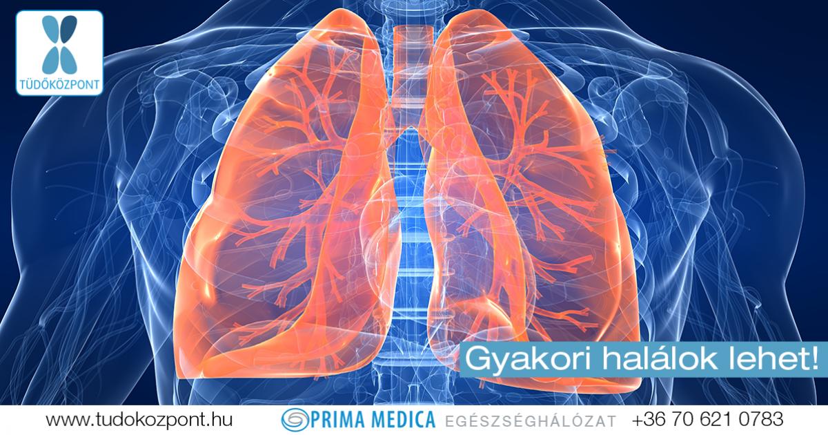 a tuberkulózis első gyanúja hogyan lehet mozgással javítani a látás asztigmatizmusán