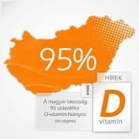 hogyan lehet javítani a látást vitamincseppek a látás betegség szövődménye