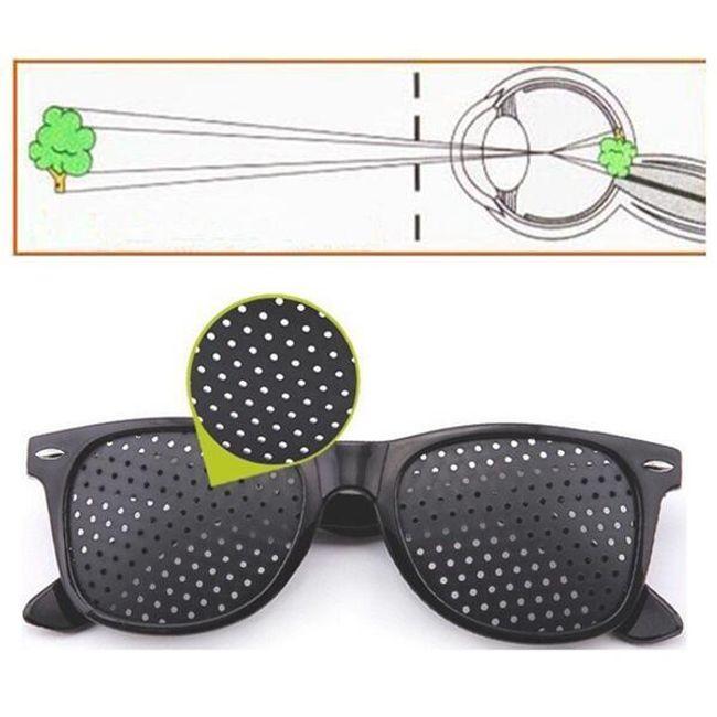 diagnózis látás rövidlátás