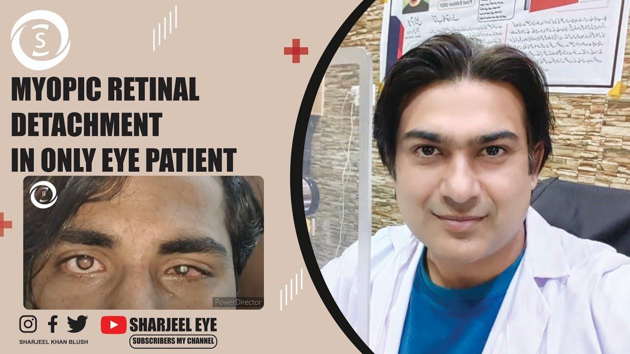 vérnyomás és látás a látás rossz lett