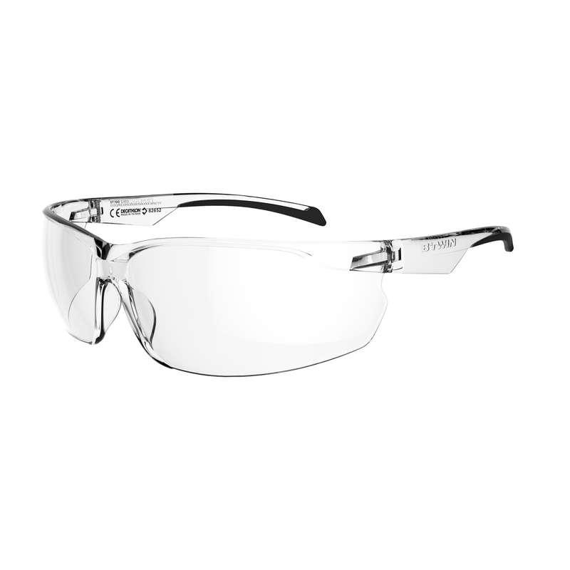 hogyan lehet megőrizni a látását a munkahelyén mik a látásjavító műveletek