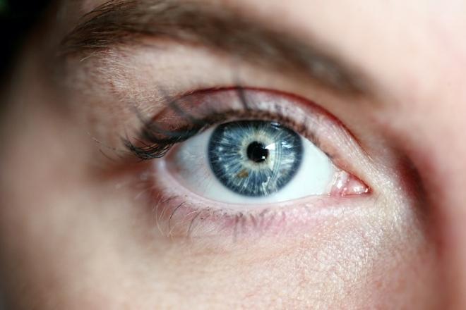 4 látás vakság hol vannak eladva a látásvizsgálati asztalok