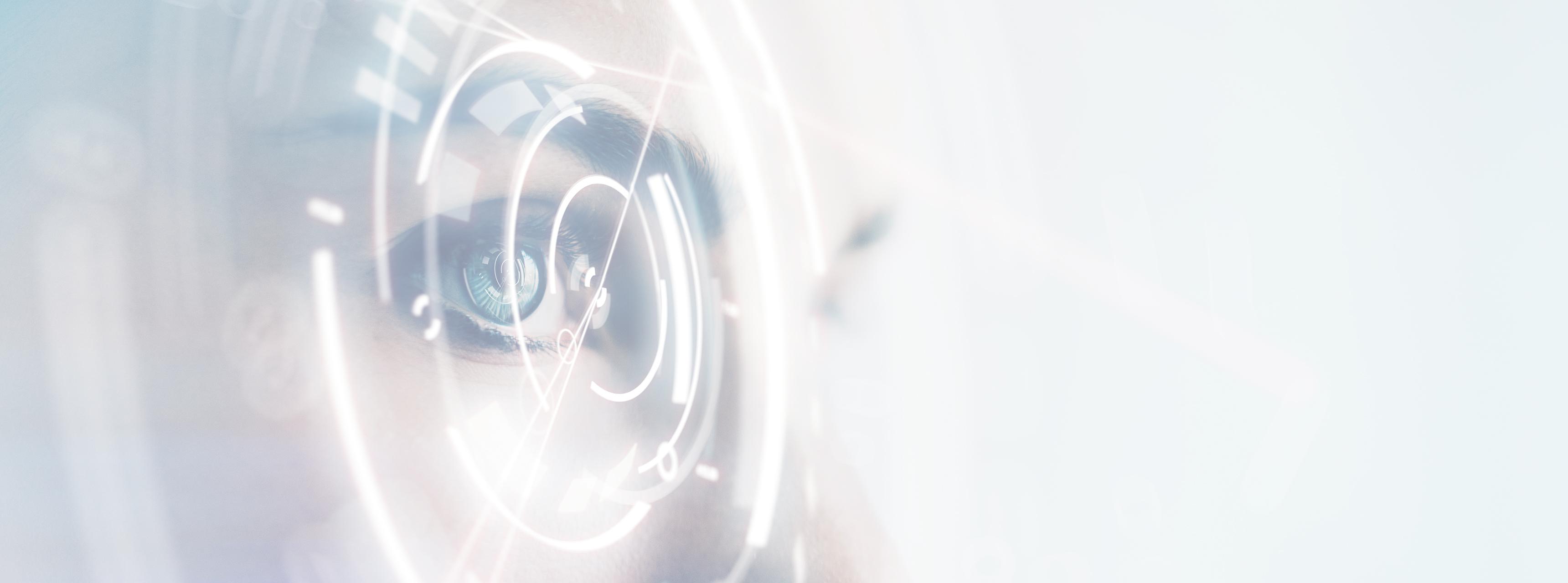 akupunktúra és látásjavítás emberfeletti vízió