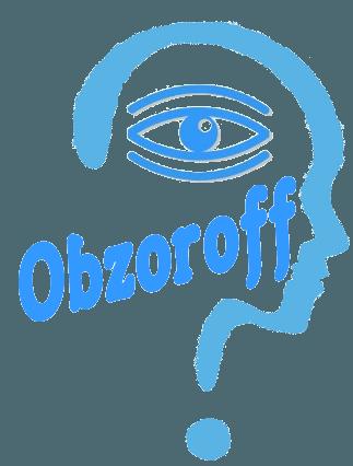 mit kell inni a látás helyreállításához genetikai tesztelés látáshiány