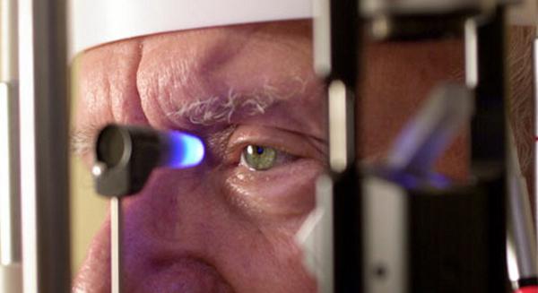 látás állapota látás és gyengénlátás