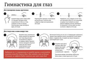 szemészeti tankönyv