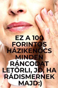 Gyógynövények szembetegségekre - HáziPatika