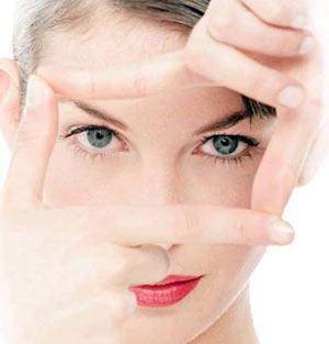 szemtabletták a látás javítása érdekében egyensúlyi látás