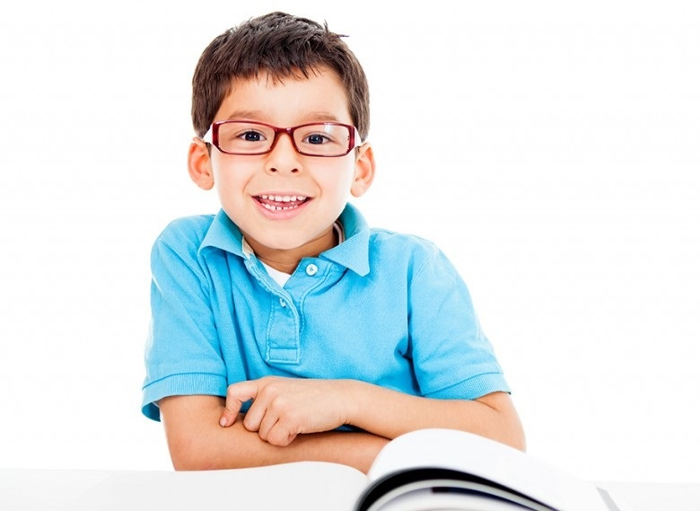 10. látás időseknél remegés a rossz látás miatt