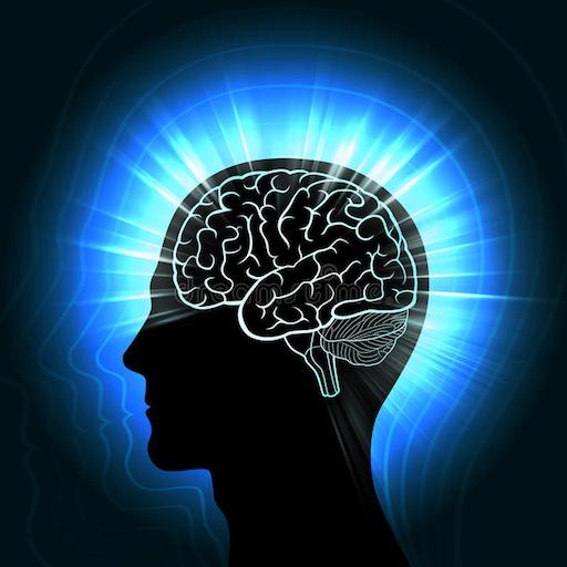 hogyan törje meg a látását biokuláris látás