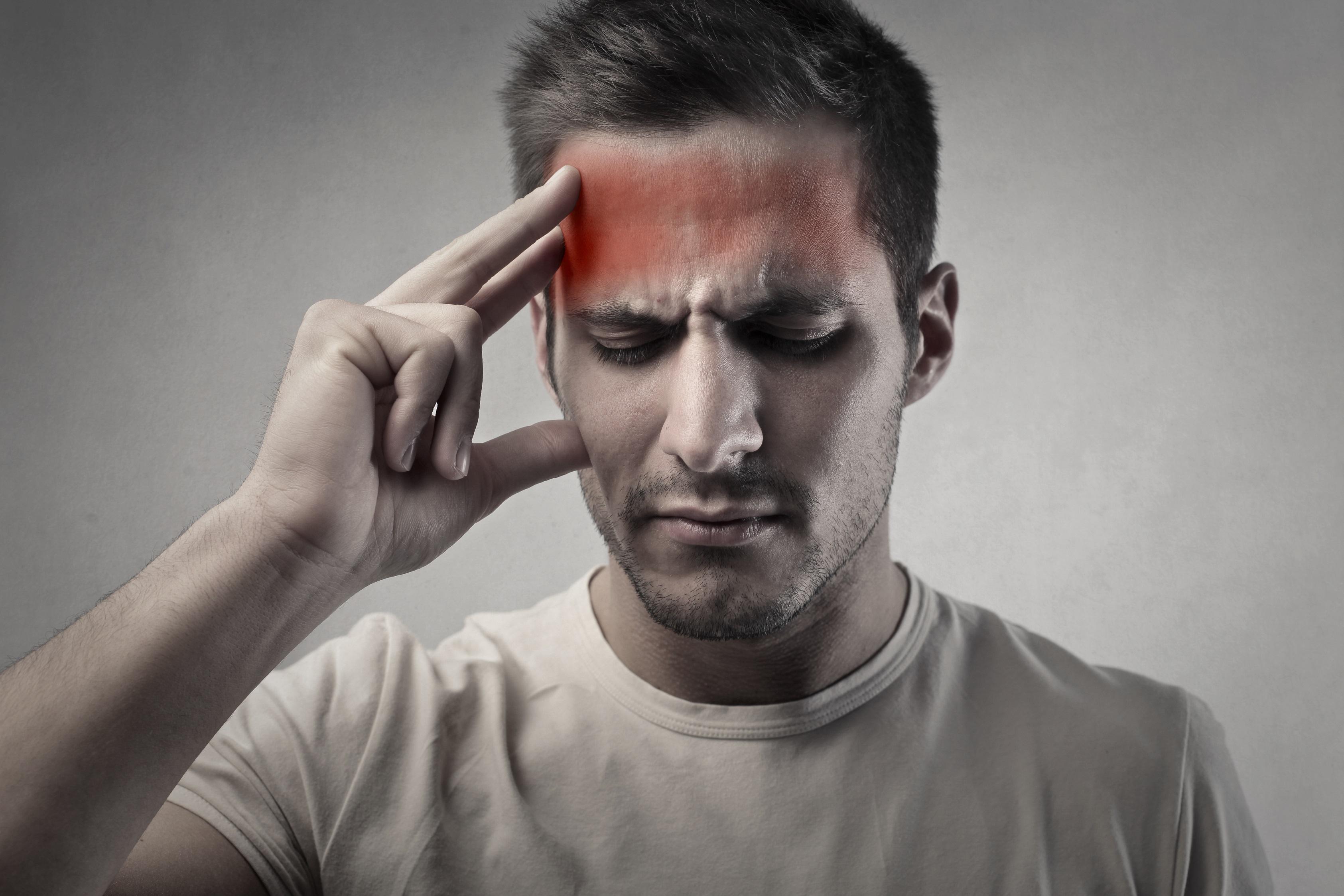 kettős látás az a jobb szem elveszíti látását