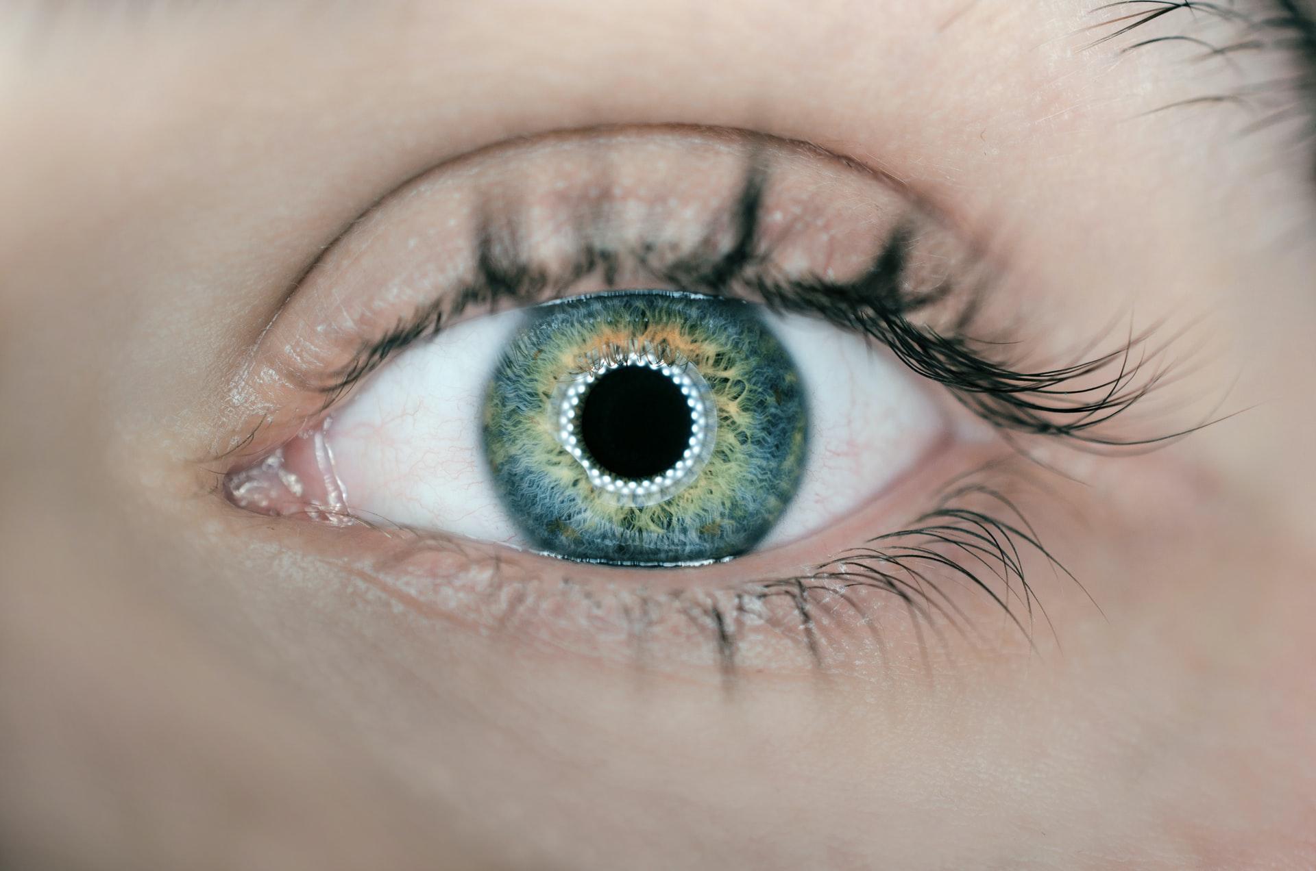 ennek eredményeként hogyan romlik a látás a glaukóma myopia vagy hyperopia