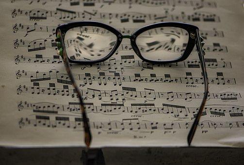 hogy a kötés hogyan befolyásolja a látást plusz a rossz látásért